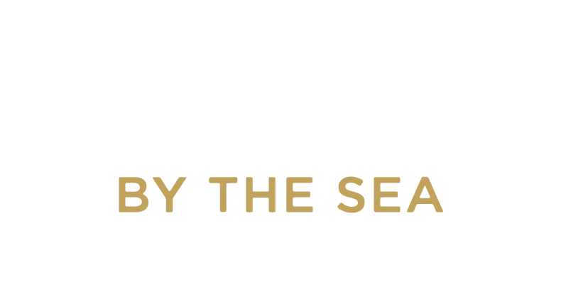 Hermoso Residences | by the sea